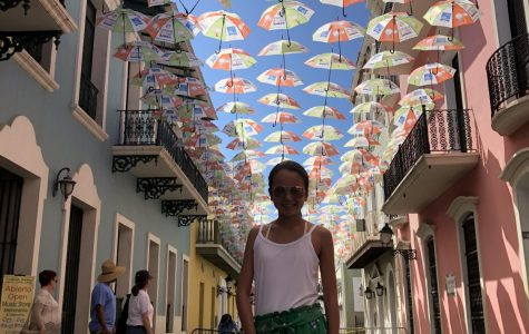 Personal View: my trip to Puerto Rico was my dream vacation