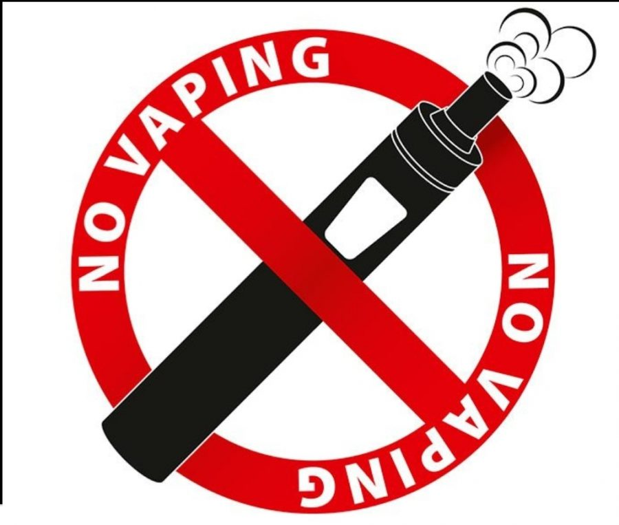 The+vaping+%E2%80%98trend%E2%80%99+is+putting+teens%E2%80%99+lives+in+danger