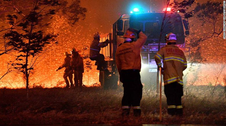 Original Image source - https://www.cnn.com/2020/01/01/australia/australia-fires-explainer-intl-hnk-scli/index.html