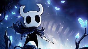 Game review: The making of Hollow Knight