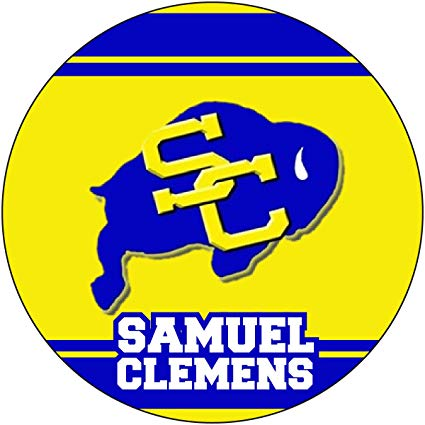 An image of Clemens High School