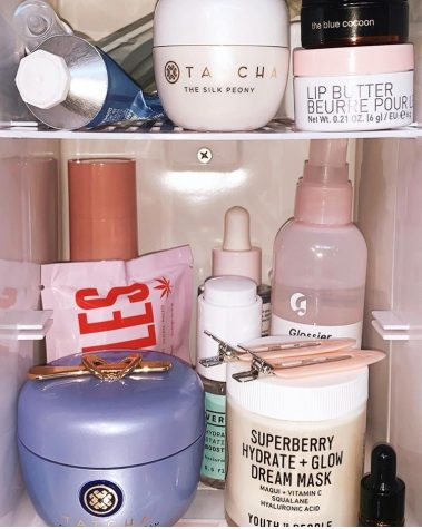 Everything you need to know about starting your skin care routine