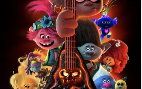 Movie Review: The new Trolls World Tour movie is epic!