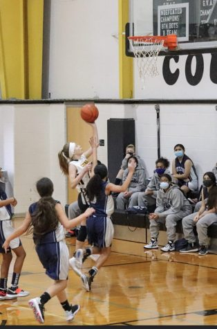 Check out our Girls Basketball Photos