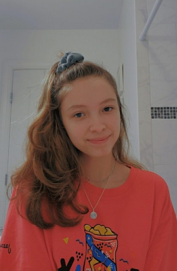 Jordan Haynie