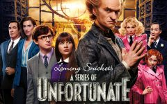 Review: A Series of Unfortunate Events