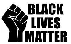 Black Lives Matter: Stories of Police Brutality