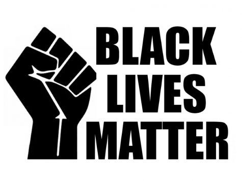 Black Lives Matter: Stories of Police Brutality