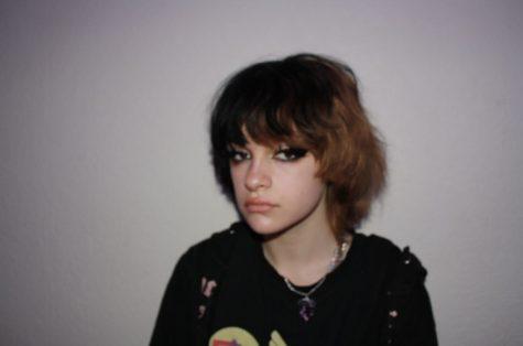 Abigail Self